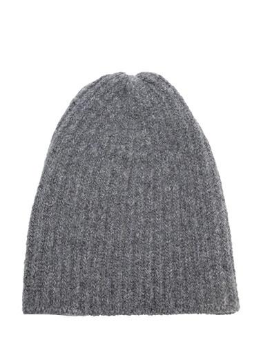 Şapka-Inis Meain